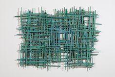 Jason-Fitzgerald-block-wood-artist.jpeg (640×431)