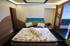 Penzion Tarem - Úvod Bed, Furniture, Home Decor, Decoration Home, Stream Bed, Room Decor, Home Furnishings, Beds, Home Interior Design