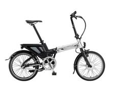 Bicicleta Electrica Pliabila Winora fold:exp 3. Comenzi si oferte online #biciclete #bicicleta #bicicletePliabile #bicicleteElectricePliabile Oras, Mtb, Trekking, Cycling, Bicycle, Vehicles, Bicycles, Athlete, Biking