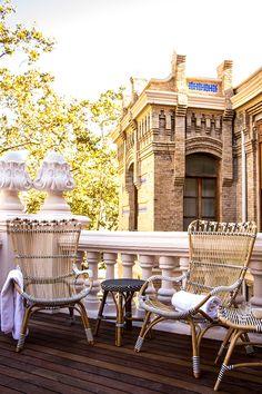 #TICKET - DESIGN CURE  #Valencia #SPA #Hotel #Bar #foodie #food #foodPorn #lunch #brunch #breakfast #dinner #buffet #restaurant #instaGood