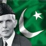 23rd March – Lets' Revive the Message of Dear QuaidQuaid –e- Azam Mohammad Ali Jinnah, was a man of honor in every aspect of life – be it professional or private. It is his relentless struggle and hard work that helped Muslims of the subcontinent to realize the impossible dream of a separate independent homeland for themselves.