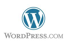 """Free blog software & hosting  Easy & quick to set up your own site.  Transfer to a """"proper"""" (ie self-hosted) Wordpress site later."""