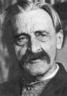 Posts about Kós Károly written by erosszsolt Einstein, Posts, Messages