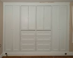 built in wardrobes | built-in+wardrobe+3.jpg