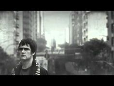 Skank - Ainda gosto dela (VideoClipe)