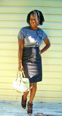 What to Wear for a Lunch Date - AProverbsWife.com