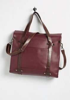 7977347e4ebe 83 Best Bags images