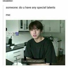 See this Instagram photo by @bts_memes • 4,863 likes