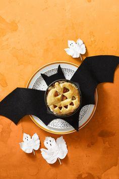 Bat Mat