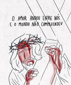 O mundo não o conheceu Humor Gospel, Christian Wallpaper, Jesus Freak, Gods Plan, Jesus Loves You, King Of Kings, Jesus Saves, Jesus Quotes, God Is Good