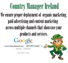 SEO PPC Ireland Service-Boost your website's sales without having to spend hours thinking. Advertising Strategies, Local Seo, Content Marketing, Ireland, Irish, Inbound Marketing