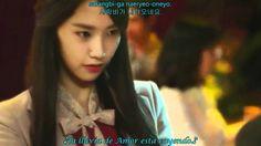 OST Love Rain - Jang Geun Suk [Español, Romanization & Hangul] FMV [HD