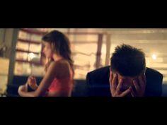 "СЕРГЕЙ ЛАЗАРЕВ ""TAKE IT OFF"" ( OFFICIAL VIDEO ) Sergey Lazarev - YouTube"