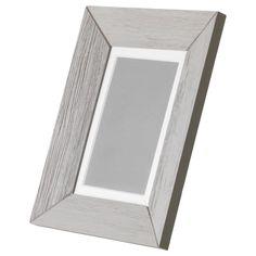 "HAVERDAL Frame - 5x7 "" - IKEA get 2"
