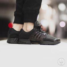"COMING SOON ""Adidas Clima Cool 1"" All Black | US 5.0 - 12.5 | 129.95 | Release 2.4.2016  @afewstore @adidas_gallery @adidasoriginals #womft #sneakerheads #sadp #sneakersaddict #hypebeast #wdywt #solecollector #igsneakercommunity #snkrhds #teamcozy #instakicks #sneakershouts #kickstagram #snobshots #solevalue #dailykicks #therealblacklist #hichemog #kicksonfire #sneakerfreaker #sneakerzimmer #sneakersmag #thedropdate"