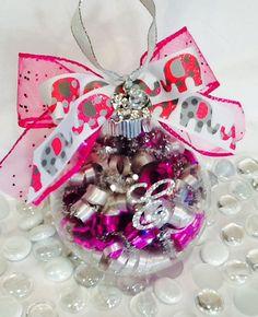 New York Yankees Personalized Christmas Ornament eBaycom