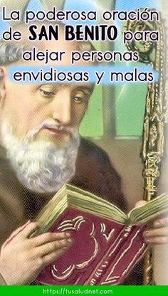 Teaching Religion, Catholic Religion, Angel Prayers, Catholic Prayers, Spanish Prayers, Night Prayer, Morning Prayers, God Loves You, Daily Prayer