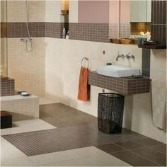 Wall And Floor Tiles Adhesive Tile Suppliers Ravenna Stone Grout Porcelain Mocha