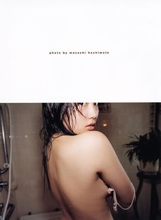 성인용품, www.okai69.com 성인기구, 여성성인기구