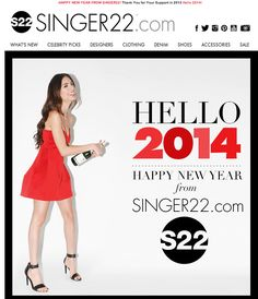 http://www.responsys.com/blogs/nsm/wp-content/uploads/2014/02/email-marketing-singer22-2.gif