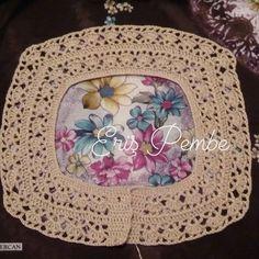 Crochet Lace Collar, Crochet Baby Dress Pattern, Crochet Yoke, Crochet Baby Cardigan, Crochet Baby Clothes, Crochet Flower Patterns, Crochet Stitches, Irish Lace, Free Clothes