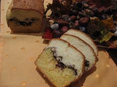 Chec in trei culori - imagine 1 mare Bread, Baking, Brot, Bakken, Breads, Backen, Buns, Sweets, Pastries