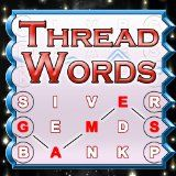 Thread Words (Kindle Edition)By Amazon Digital Services