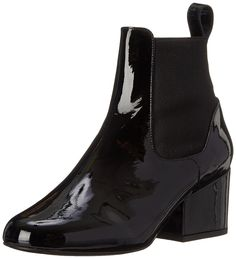 Robert Clergerie Women's Moon Chelsea Boot >>> Learn more by visiting the image link.