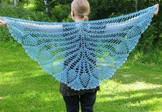 Sweet Clara Crochet Top Free Pattern And Video