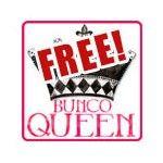 Free Bunco Queen Score Sheets Bunco by Tara Reed Designs