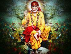 Shirdi Sai Baba Full HD Wallpapers Images Pics for Whatsapp Status Sai Baba Pictures, Sai Baba Photos, Pictures Images, Hd Images, Shiva Wallpaper, Full Hd Wallpaper, Wallpaper Pictures, Blue Colour Wallpaper, Colorful Wallpaper