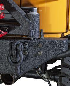 bodyarmor4x4.com | Off Road аксессуары для транспортных средств | Бамперы и багажники на крышу | светодиодные крепления