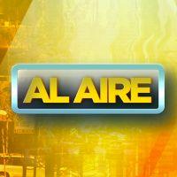 @FEdumedia : RT @ColombeiaTV: #AlAire los micros educativos que @ColombeiaTV tiene para ti | #EducandoParaLaLiberación