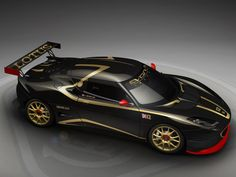 0168b532a38f 12 Best LOTUS - Evora images