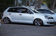 Vw Gol, Low Life, Volkswagen, Polo, Tumblr, Dreams, Cars, Vehicles, Carport Garage