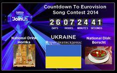 belgium eurovision 2014 entry