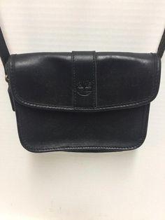 fa626e611d7a Walletbe Wallet Brown Mock Croc Change Purse ID Carder Holder  Walletbe   Clutch