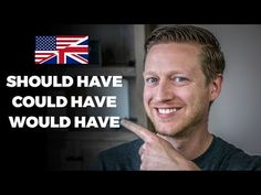 The Third Conditional with Example Sentences & Exercises (Advanced)   To Fluency Advanced English Grammar, Newcastle University, English Lessons, Sentences, Songs, Learning, Exercises, Third, Frases
