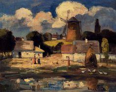 village-scene.jpg (1352×1080)