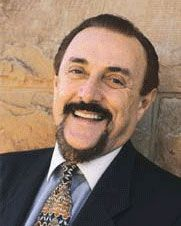 Phil Zimbardo.  Only the coolest Social Psychologist ever!  I've met him and heard him speak several times.  A total rock star.