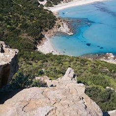 by http://ift.tt/1OJSkeg - Sardegna turismo by italylandscape.com #traveloffers #holiday    15 marzo 2016  veduta di porto giunco #villasimius #sardegna #italy #italia #igeritalia #igersardegna #igerssardegna #beach #sky #certeña #Сардиния #sardegna_super_pics #ig_perlas #ig_sardinia #vivosardegna #volgosardegna #loves_united_sardegna #LOVES_SARDEGNA #sardiniamylove #lanuovasardegna #sardegnaofficial #sardinia #sardinien #sardaigne Foto presente anche su http://ift.tt/1tOf9XD   March 15 2016…