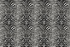 """The Zebra print Axminster Carpets Collection - 80% wool / 20% nylon - 4m / 13'1"""" width"""
