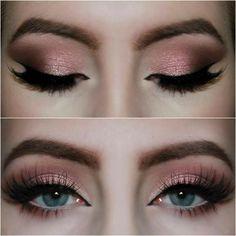 wet n wild eyeshadow palette rose in the air | แนะนำเลย !! รวม Eye Shadow สี Rose gold ชมพูทองสุดเริ่ด ...