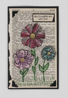 Card designed by Connie Nichol    featuring @chameleon @CTMH @SBAdhesivesby3L @brothercanada #cardmaking #cards #stamping #cards #scrapbooking #colouring #coloring