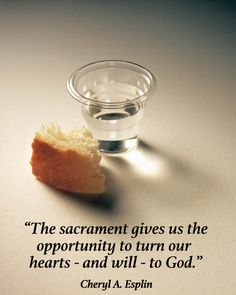 Saturday Morning Session LDS General Conference Quotes October 2014