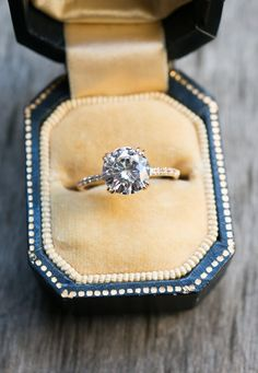 Ethical and Eco-Friendly Engagement Rings, Wedding Bands, and Fine Jewelry Handcrafted in New York City with Recycled Gold. Yellow Engagement Rings, Antique Engagement Rings, Solitaire Engagement, Two Carat Diamond, Diamond Cuts, Forever One Moissanite, Lab Created Diamonds, Three Stone Rings, Dream Ring