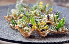 Heb een waanzinnig diner bij het beste restaurant ter wereld: Noma in Kopenhagen. #4 op de Heinz 57 #foodlist. Ga naar www.heinz.nl/57    Have a worldclass dinner in Noma, Copenhagen - the best restaurant in the world! #4 on the Heinz 57 #foodlist. Go to: www.heinz.nl/57  #foodlist #Noma #bucketlist #food #foodplaces #newyork #ketchup #heinz #smaak #smaakbeleving #foodbeleving #57 #foodexperience #experience #tosti #hotdog #hamburger #burger #tomato #tomaten #tomatoes