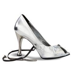 Mod. Vivien by Rosso Latino #RossoLatino #dance #shoes #danceshoes Visit: www.rossolatino.com