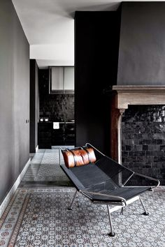 luxury desing, contemporary design, for more ideas to your home decor: http://www.bocadolobo.com/en/inspiration-and-ideas/