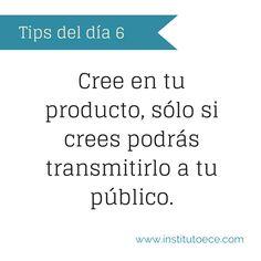 Cree....